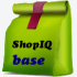ShopIQ Base